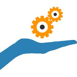 Lahti Hacklab logo