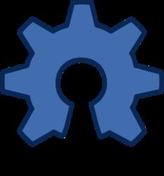 Oulu Tarlab logo