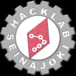 Seinäjoki Hacklab logo